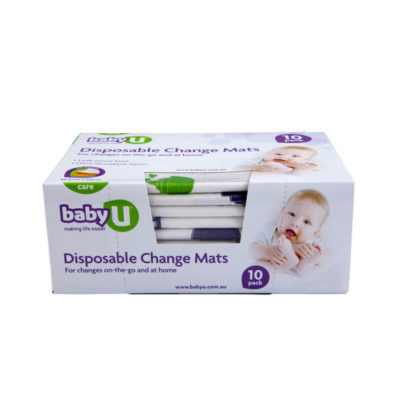 Babyu Products Making Life Easier For You And Your