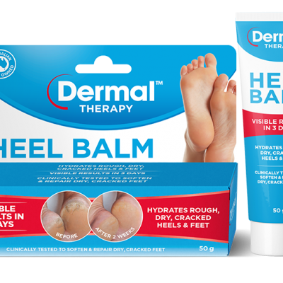 DT_AUS_Heel Balm_Group_50g_521x756