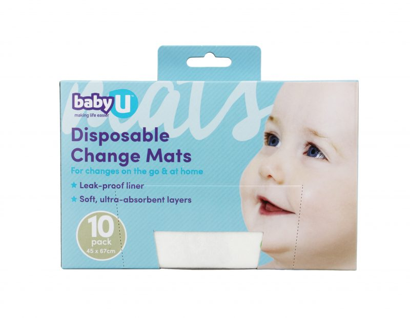 babyU Disposeable change Mats 620x480-01
