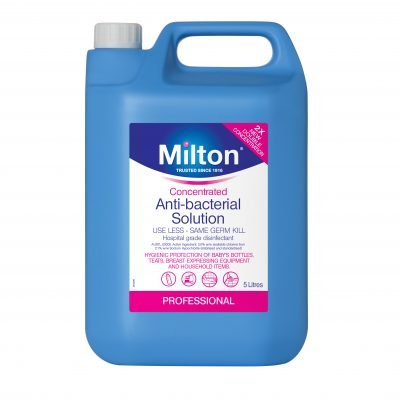 Milton_Aus_AntiBac_Solution_HRes