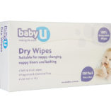 babyu_dry_wipes_3d