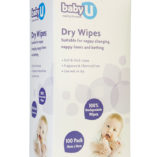 babyu_dry_wipes_3d_vertical