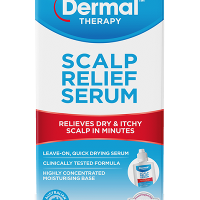 DT_AUS_Scalp Relief Serum_60ml_521x756