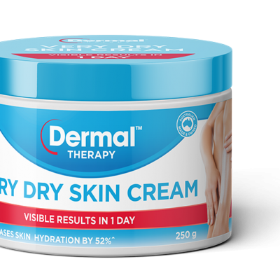 DT_AUS_Very Dry Skin Cream_Tub_250g_521x756