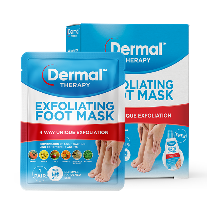 DT_EXFOLIATING FOOT MASK_RGB