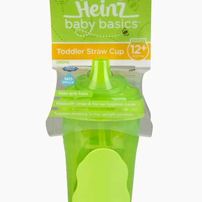 HBB_Toddler Straw Cup_INPACK_HR